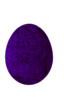 Easter Egg Photoshop