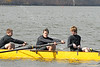 October 31, 2009<br /> Eagle Creek Regatta<br /> Rowing Crew