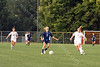 September 9, 2009<br /> Ladies Soccer<br /> Harrison vs McCutcheon