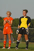 Starting Lineup<br /> September 2, 2009<br /> Harrison vs Avon<br /> Womens Soccer