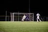 Austin Webb scores the goal with less than a minute left of playing time - Image ID # 6054