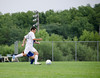 Varsity Soccer - Harrison vs Carroll - August 22, 2013