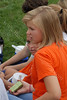 "August 26, 2009<br /> ""at the game""<br /> Soccer"