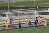 September 26, 2009<br /> Noblesville vs Harrison<br /> High School Soccer<br /> 0765