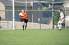 August 29, 2013 Varsity High School Soccer Game Logansport vs Harrison Image ID # 1219