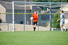 August 29, 2013 Varsity High School Soccer Game Logansport vs Harrison Image ID # 1202