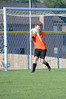 August 29, 2013 Varsity High School Soccer Game Logansport vs Harrison Image ID # 1220