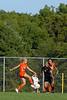 September 2, 2009<br /> Harrison vs Avon<br /> Womens Soccer