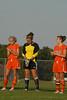 Starting Lineup<br /> September 2, 2009<br /> Harrison vs Avon<br /> Womens Soccer