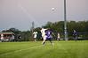 Brownsburg vs Harrison High School Soccer - October 1, 2013 - Image ID # 5293