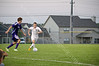 Brownsburg vs Harrison High School Soccer - October 1, 2013 - Image ID # 5279
