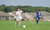 Carroll vs Harrison High School Soccer - August 22, 2013 - Photo #329