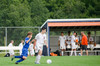 Harrison vs Carroll High School Soccer Photo #0475