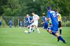Harrison vs Carroll High School Soccer Photo #0521