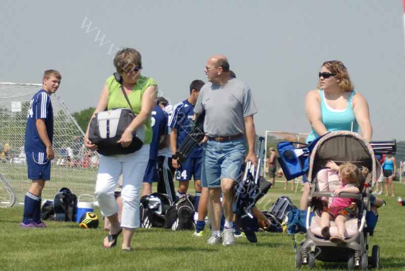 May 19, 2012 State Cup
