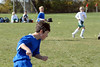 2009 Soctoberfest Zionsville, Indiana - Fall Youth Soccer