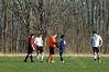 Sportsmanship<br /> Kapsalis Cup<br /> April 9, 2011<br /> Indy Burn '94