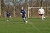 04 09 11_Kapsalis Cup 2011_5408-1-1