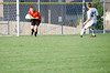 August 29, 2013<br /> Varsity High School Soccer Game<br /> Logansport vs Harrison<br /> Image ID # 1218
